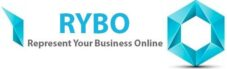 Represent Your Business Online